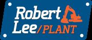 Robert Lee Plant